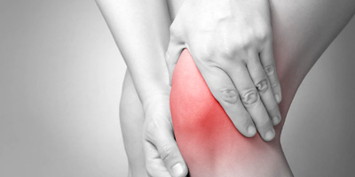 Solutions naturelles contre l'arthrose