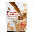 Forever Lite Ultra - Vanille ou Chocolat
