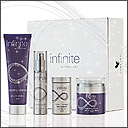 Infinite by Forever